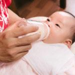 新米ママのリアル!?産後の辛い時期をどうやり過ごすべき?
