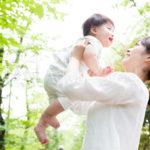 子育てってイライラの連続!?こんなこと、あんなことに影響した新米ママの経験談