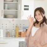 【主婦の知恵】すぐに使える!?トイレの水回り掃除方法を伝授!
