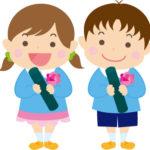 ブログで大人気!卒園式できめる女の子のコーディネート術!